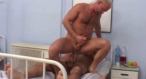 L20639 FRENCHPORN gay sex porn hardcore fuck videos french france cum horny 39