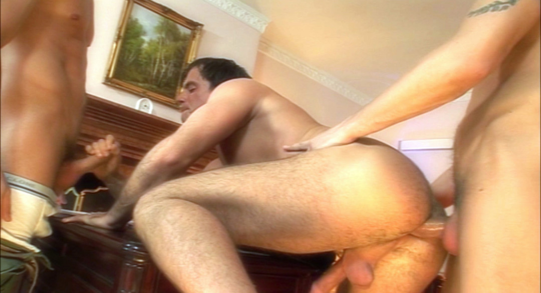 L20721 FRENCHPORN gay sex porn hardcore fuck videos french france cum horny 13