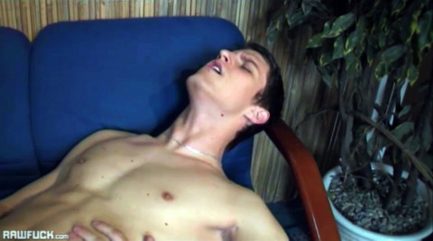 L16895 gay sex porn hardcore fuck videos 03