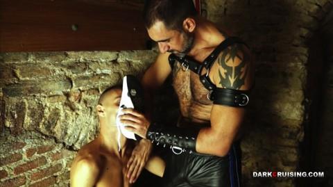 darkcruising-gay-porn
