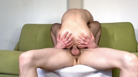 PBP 2 3 7