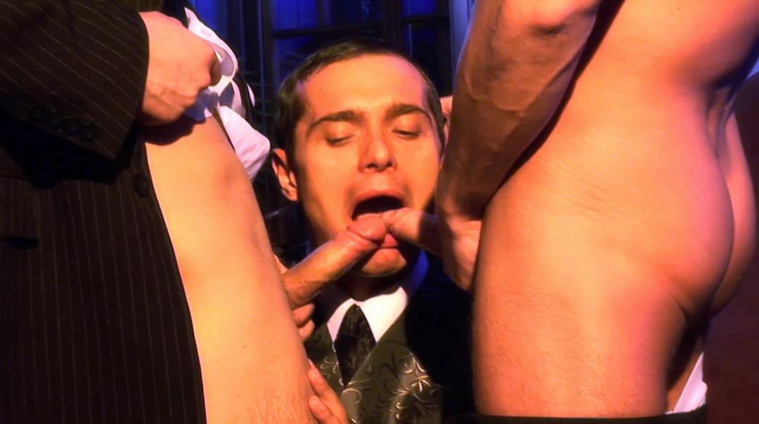 L20707 FRENCHPORN gay sex porn hardcore fuck videos made in france french cul cum sperm xxl cocks bbk 09
