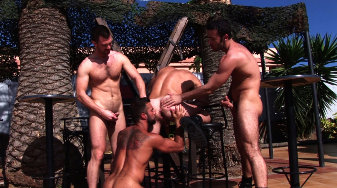 L19536 ALPHAMALES gay sex porn hardcore fuck videos butch macho hairy hunks xxl cocks muscle studs 09