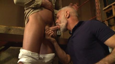 L16084 MISTERMALE gay sex porn hardcore fuck videos butch beefcake scruff hairy muscled macho hunky hunks 039