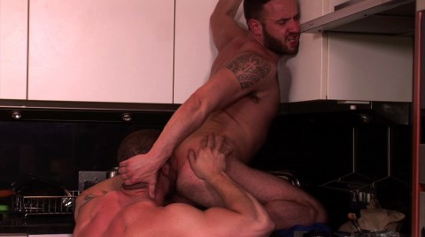 L17742 ALPHAMALES gay sex porn hardcore fuck videos brit lads hunks xxl cum loads 007