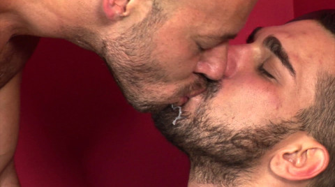 L19530 ALPHAMALES gay sex porn hardcore fuck videos butch men hairy hunks muscle studs brits 20