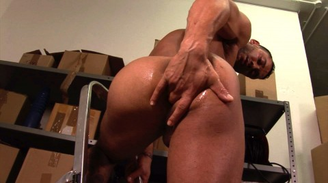 L19401 BULLDOG gay sex porn hardcore fuck videos twinks brit young lads sexy men xxl cocks 002