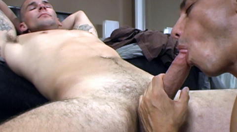 L19304 MISTERMALE gay sex porn hardcore fuck videos butch hairy hunks macho men muscle rough horny studs cum sweat military young straight lads 11