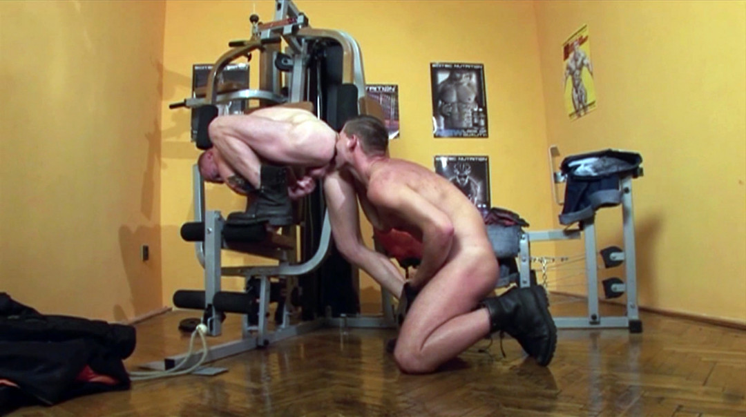 L17453 HOTCAST gay sex porn hardcore fuck videos twinks bbk bareback cum young horny men spunk 11