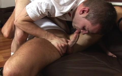 l7230-sketboy-gay-sex-porn-hardcore-skets-sneakers-sportswear-scally-lascars-eurocreme-dirty-ladz-013