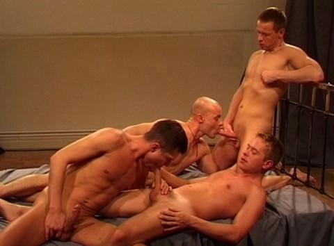 l7504-cazzo-gay-sex-porn-hardcore-made-in-berlin-cazzo-160-qm-sex-007