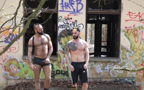 l13359-cazzo-gay-sex-porn-hardcore-videos-made-in-berlin-german-geil-fetish-bdsm-002