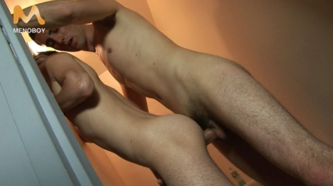 l13613-menoboy-gay-sex-porn-hardcore-fuck-video-french-twinks-minets-france-12
