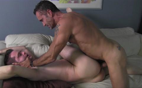 l14096-mistermale-gay-sex-porn-hardcore-videos-fuck-scruff-hunk-butch-hairy-alpha-male-muscle-stud-beefcake-014