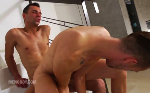 l13834-menoboy-gay-sex-porn-hardcore-fuck-videos-french-france-twinks-minets-16