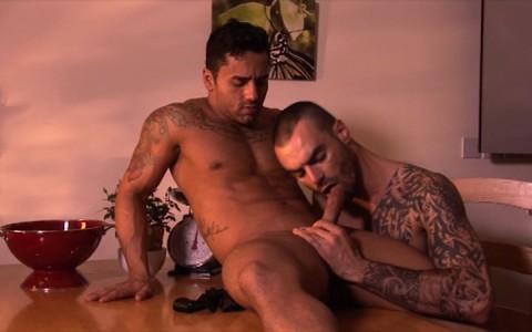 l9861-mistermale-gay-sex-porn-hardcore-videos-butch-hunks-hairy-scruffy-beefy-muscles-meat-hunky-studs-alphamales-spy-006