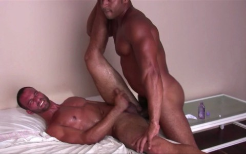 l14101-bolatino-gay-sex-porn-hardcore-videos-010