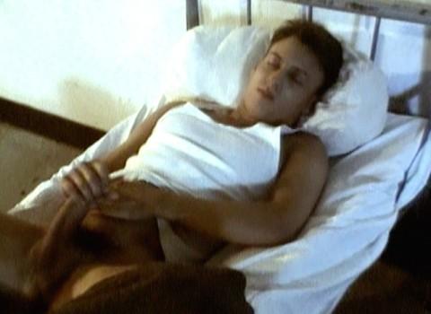 l5953-cadinot-gay-porn-sex-made-in-france-vintage-jean-daniel-cadinot-service-actif-004