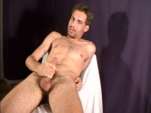 solo jnrc footx2 gay citebeur-6