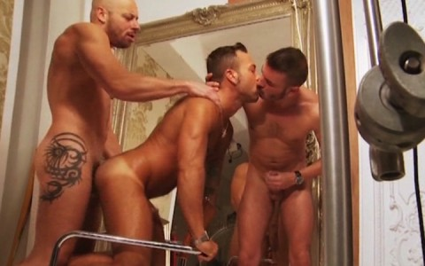 l9244-mistermale-gay-sex-porn-hardcore-videos-males-hunks-hairy-muscle-studs-scruff-macho-butch-rough-men-butch-dixon-well-hung-hairy-014