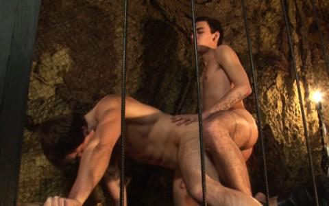 l10579-clairprod-gay-sex-porn-hardcore-videos-009