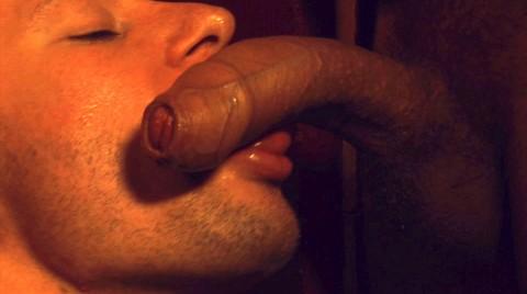 L17778 BULLDOGXXX gay sex porn hardcore fuck videos brit lads hunks xxl cum loads fetish bdsm 007