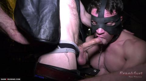 L19691 DARKCRUISING gay sex porn hardcore fuck videos bbk bareback xxl cocks twinks cum spunk 09