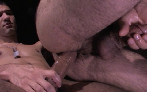 l6888-jnrc-gay-sex-porn-militaires-uniformes-raging-stallion-grunts-misconduct-008