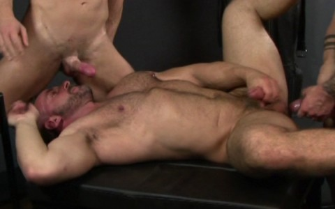 l9182-darkcruising-gay-sex-porn-hardcore-videos-hard-fetish-bdsm-leather-rubber-kinky-perv-bondage-rough-sm-butch-dixon-hairy-leather-daddies-015