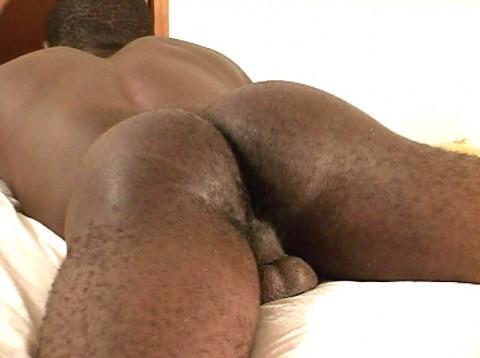 africa-sex-343