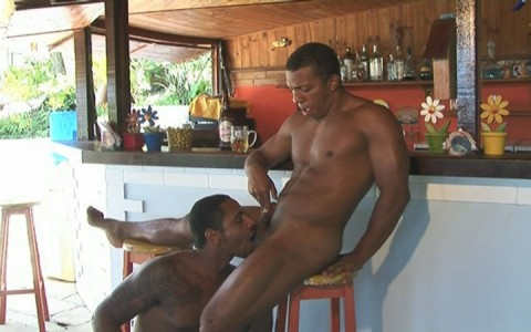 l10462-clairprod-gay-sex-porn-hardcore-videos-twinks-minets-made-in-france-007