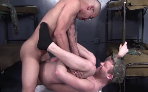 l14221-universblack-gay-sex-porn-hardcore-videos-fuck-black-thugs-013
