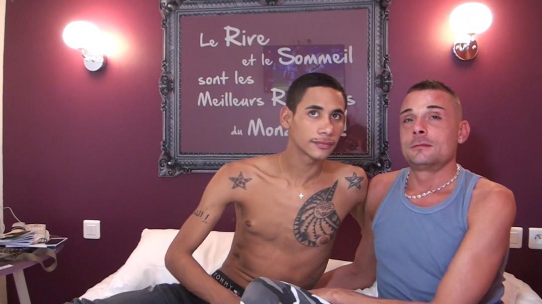 Pornod gay 7 Best