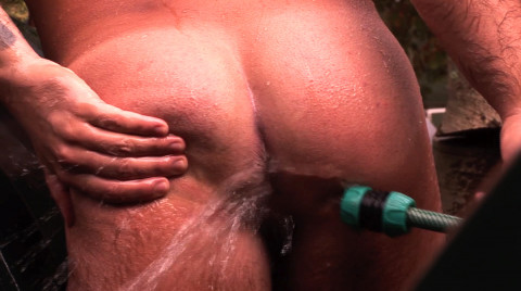 L19552 ALPHAMALES gay sex porn hardcore fuck videos butch men hairy hunks muscle studs brits 04