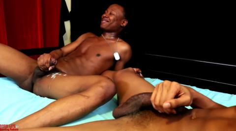 L19998 UNIVERSBLACK gay sex porn hardcore fuck videos blacks black thugz gangsta big cock BBC BBD 18