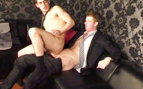 l4295-darkcruising-gay-sex-hard-porn-fetish-fresh-sx-suited-to-fuck-014
