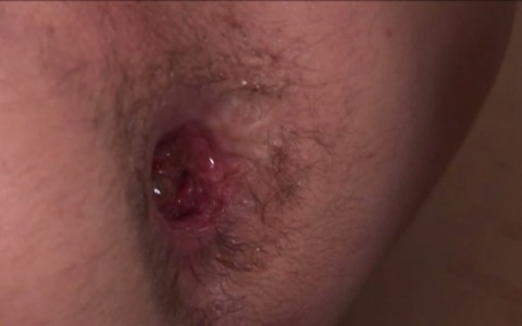 L13276 MISTERMALE gay sex porn hardcore fuck videos 05