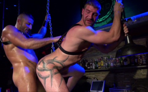 l14111-darkcruising-gay-sex-porn-hardcore-videos-latino-004