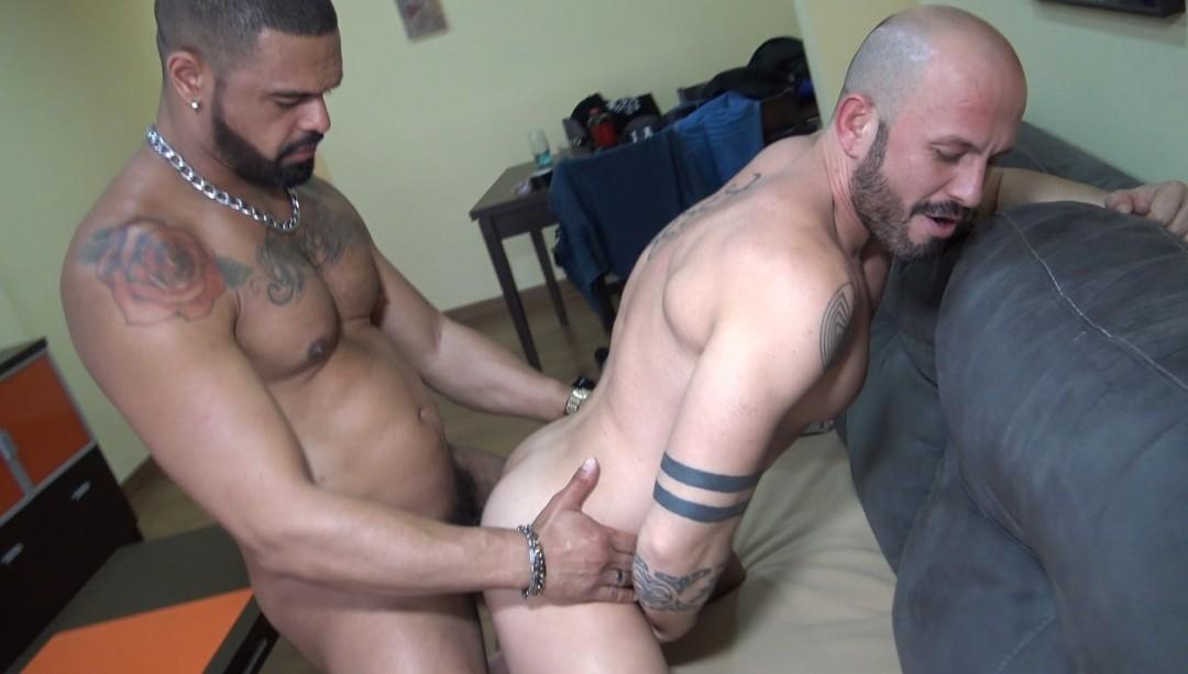 Max duran videos porno Max Duran Fucked By Bambam Top Latino Xxl Gay Porn Video On Crunchboy
