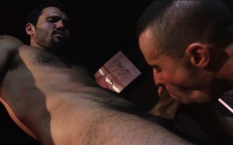 l7304-bolatino-gay-sex-porn-hardcore-latino-alphamales-out-on-the-hit-010