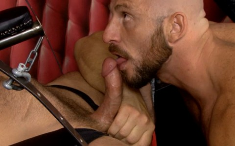l15784-mistermale-gay-sex-porn-hardcore-fuck-video-butch-scruff-stud-hunk-03