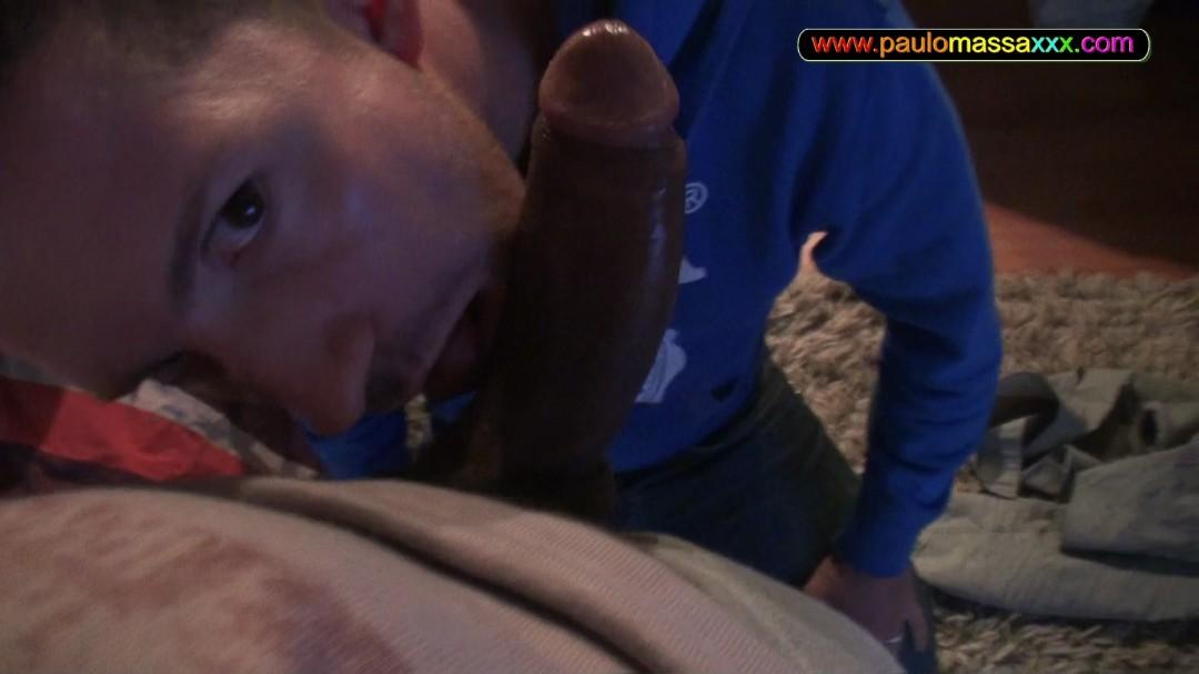 l6766-paulomassa-sc-gay-sk-alex-conrad-10