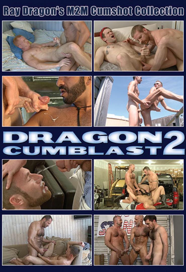 dragon-cumblast2-600