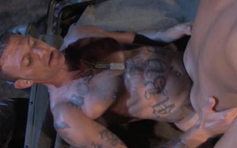 l6884-jnrc-gay-porn-militaires-uniformes-raging-stallion-grunts-misconduct-007