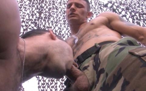 l6890-jnrc-gay-sex-porn-military-uniforms-soldiers-army-raging-stallion-grunts-new-recruits-004