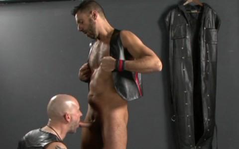 l9181-darkcruising-gay-sex-porn-hardcore-videos-hard-fetish-bdsm-leather-rubber-kinky-perv-bondage-rough-sm-butch-dixon-hairy-leather-daddies-003