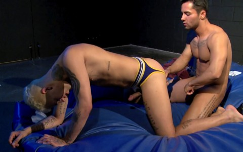 l9909-hotcast-gay-sex-porn-hardcore-videos-twinks-minets-jeunes-mecs-young-guys-lads-boys-uknm-circus-of-sex-013