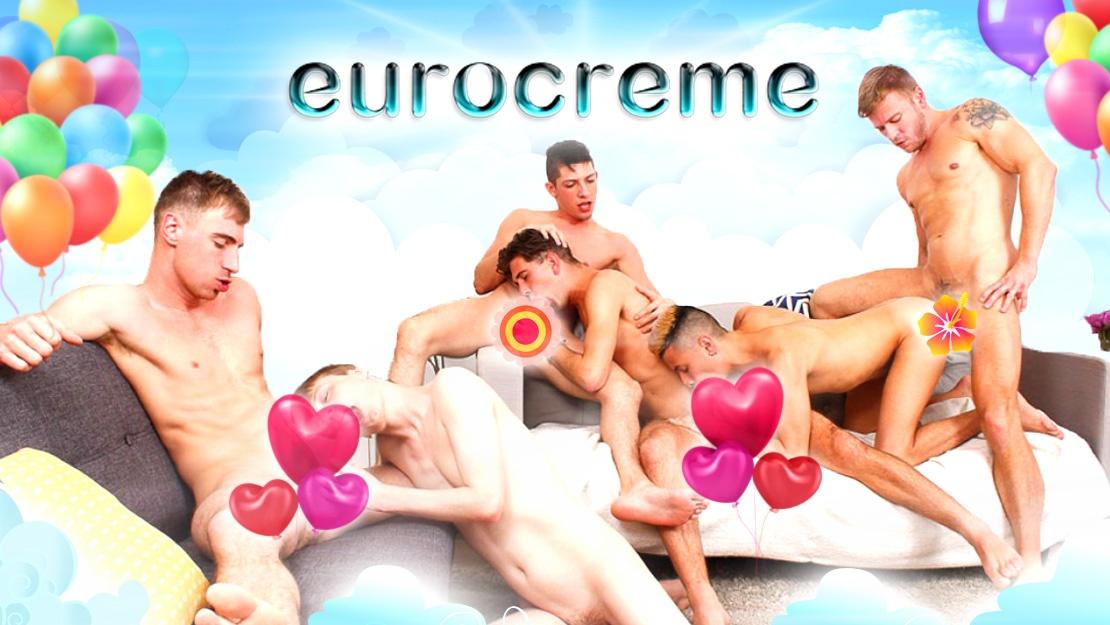 Eurocreme.com