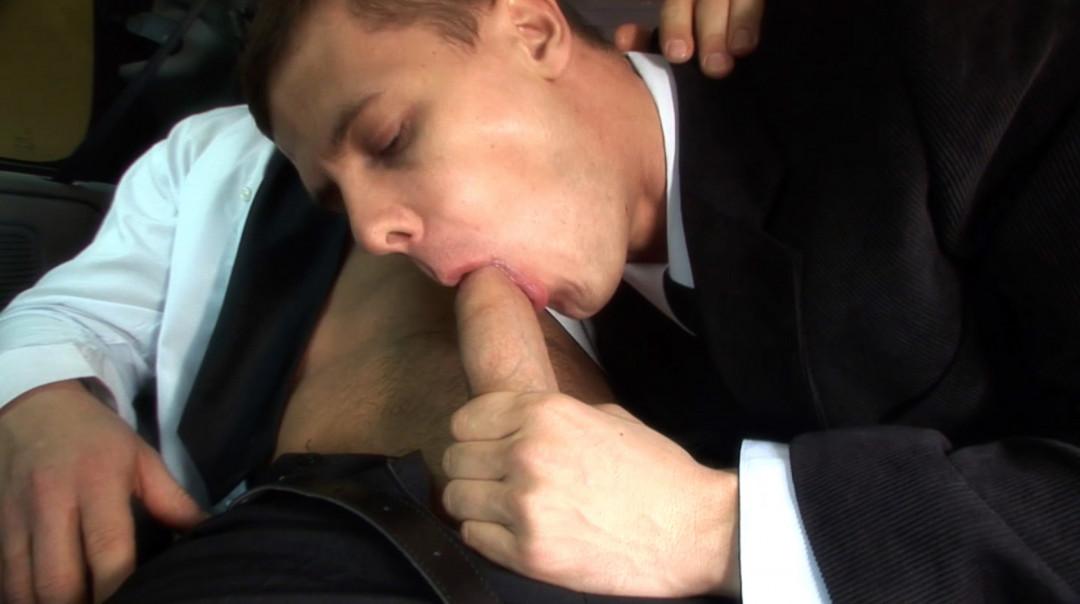 L20705 FRENCHPORN gay sex porn hardcore fuck videos made in france french cul cum sperm xxl cocks bbk 10