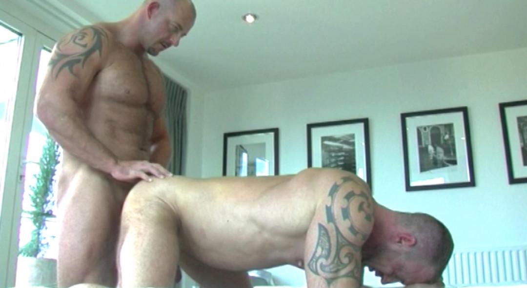 L19454 ALPHAMALES gay sex porn hardcore fuck videos butch hairy scruff males mucles xxl cocks cum loads 013